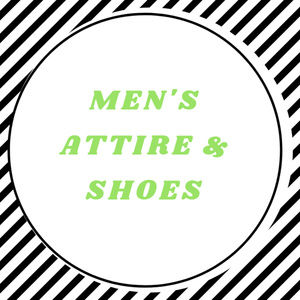 Other - Diana's Outlet Men's Attire & Shoes Section